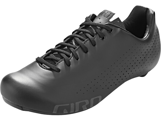 Giro Empire HV Schoenen Heren, black
